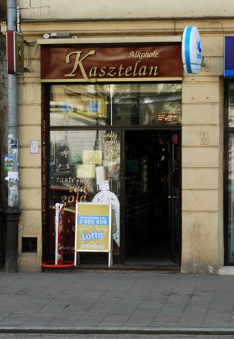 Kasztelan __ S1